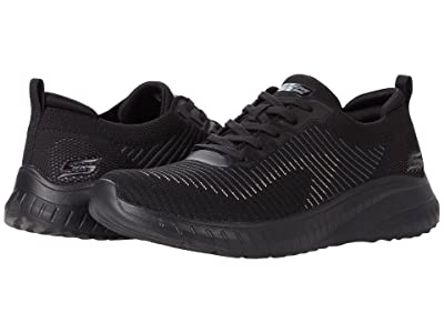 BOBS from SKECHERS Bobs Squad Chaos Renegade Par