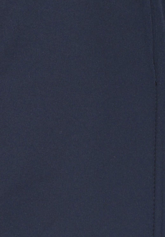 Whistler Damen Outdoorjacke Covina Nachtblau