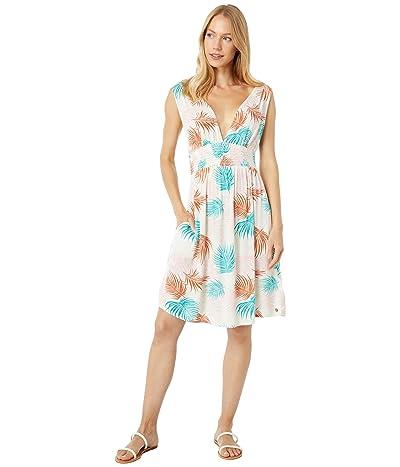 Roxy Seaside Skip Dress