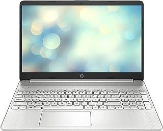 """HP 15s-eq1075ns - Ordenador portátil de 15.6"""" FullHD (Athlon 3050U, 8GB de RAM, 256GB SSD, Amd Radeon Integrated Graphics,..."""