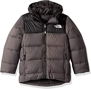 Best the north face boys' double down triclimate jacket Reviews