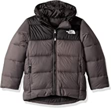 The North Face Boy's' Double Down Triclimate Jacket