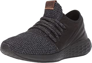 New Balance Women's Cruz V2 Fresh Foam Running Shoe