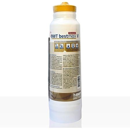 BWT Bestmax V Premium Bougie filtrante sans tête de filtrage