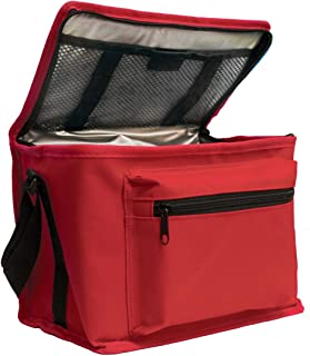 medical transport bags