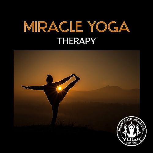 Good Morning - Yoga Sequence by Namaste Healing Yoga on ...