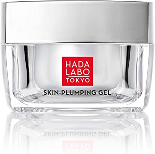 OFFICIAL HADA LABO TOKYO SKIN PLUMPING GEL 50ml