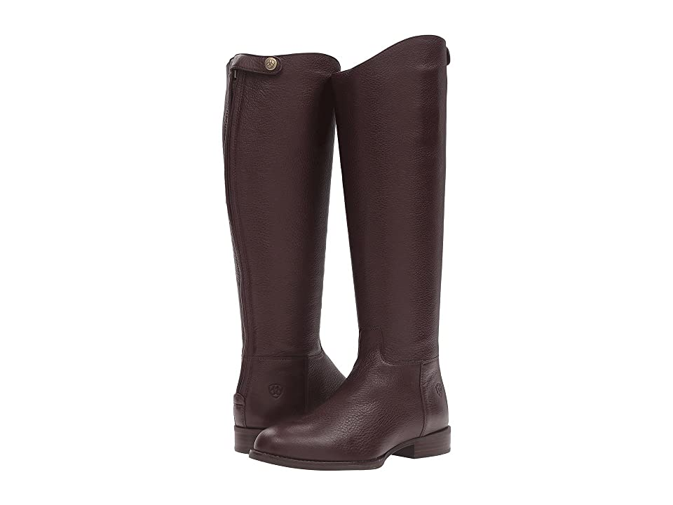 Ariat Midtown (Mulberry) Women