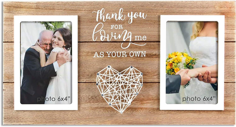 VILIGHT Bonus Dad and Mom Gift - 55% OFF Nippon regular agency Gifts Birthady for Wedding