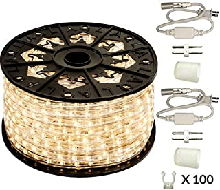 automotive led rope lights