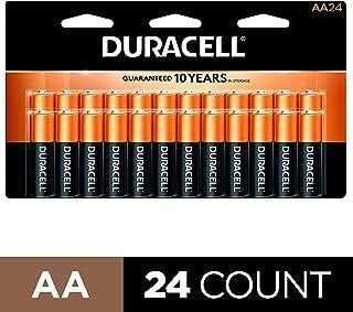Best copper top battery Reviews