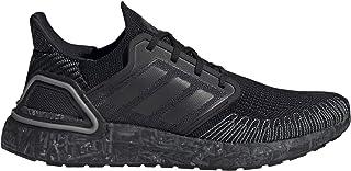 adidas Chaussures Ultraboost 20 x James Bond