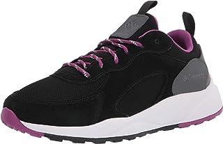 حذاء بيفوت المضاد للماء للنساء من كولومبيا