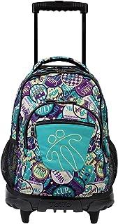 Amazon.es: TOTTO - Mochilas y bolsas escolares: Equipaje