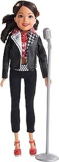 Disney Teen Beach Movie Singing McKenzie Fashion Doll