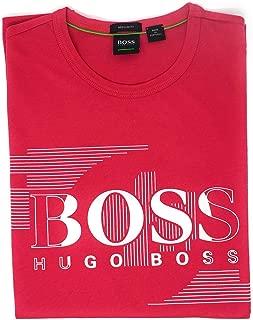 Hugoboss Tee 1 Mens