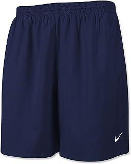 NIKE Youth Eqaulizer Soccer Shorts- Youth