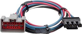 Best 2018 f150 factory brake controller Reviews
