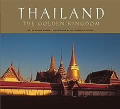 Best william warren thailand Reviews