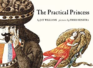 Best practical princess book Reviews