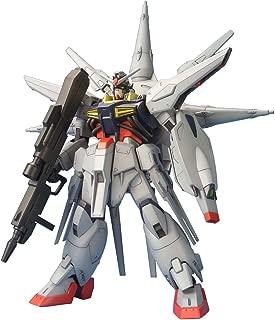Gundam Seed Providence Gundam 1/100 Scale Model Kit (japan import)