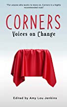 Corners: Voices on Change