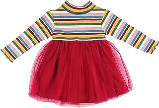 Charanga Vrayarul Vestido para Bebés