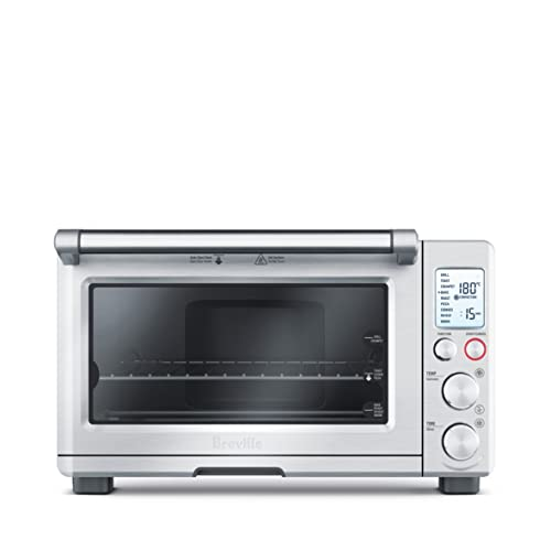 Microwave Toaster Oven Amazon Com