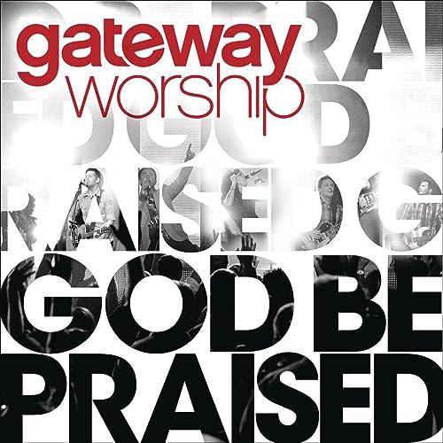 Glorify You Alone by Gateway Worship on Amazon Music - Amazon com