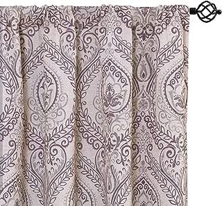 Best vintage living room curtains Reviews