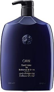 Oribe Conditioner for Brilliance & Shine, 1000ml
