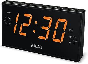 Best wedge cd clock radio Reviews
