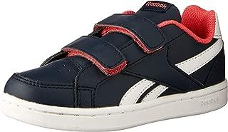 Reebok Girls Royal Prime Alt Sneaker