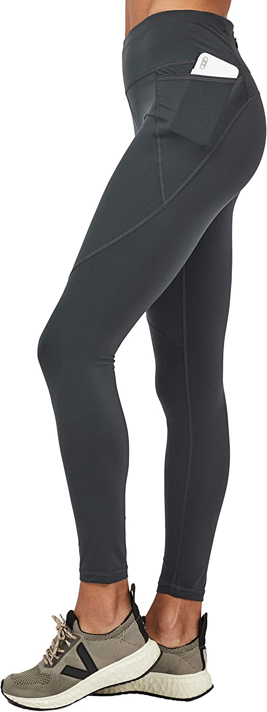 Sale item Sweaty Betty Power Leggings Latest item Workout