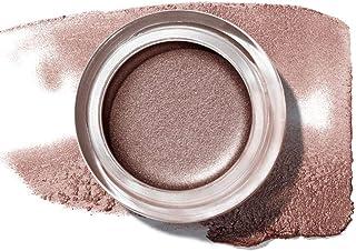 Revlon ColorStay Crème Eye Shadow, Chocolate