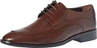 Baldi London Karalina Shoes For Men, Brown