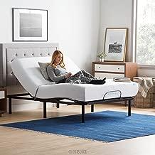 Best craftmatic queen bed price Reviews