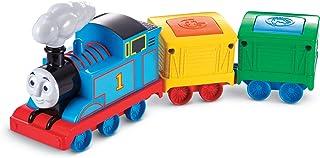 Thomas & Friends Thomas Activity Train