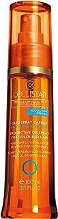 Collistar Olio Spray Capelli Protezione Tonalità - 100 ml.