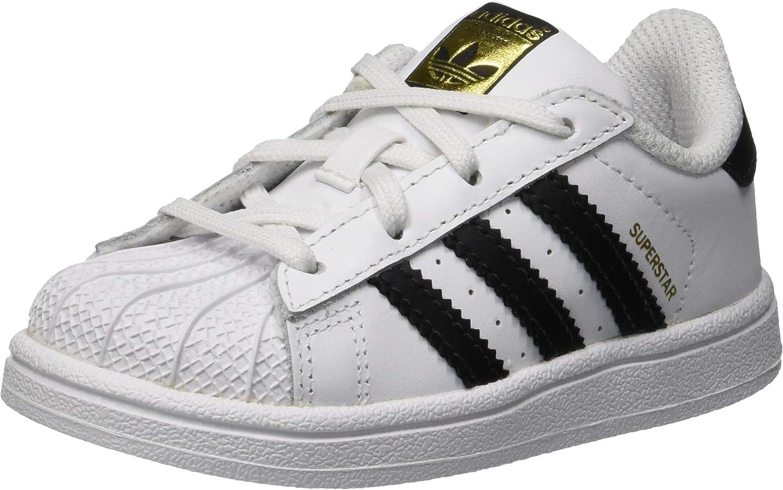 dc2554cb4f Adidas Unisex Baby Superstar B071K8K3VC kunst Turnschuhe Schöne nyowkm1128- Schuhe