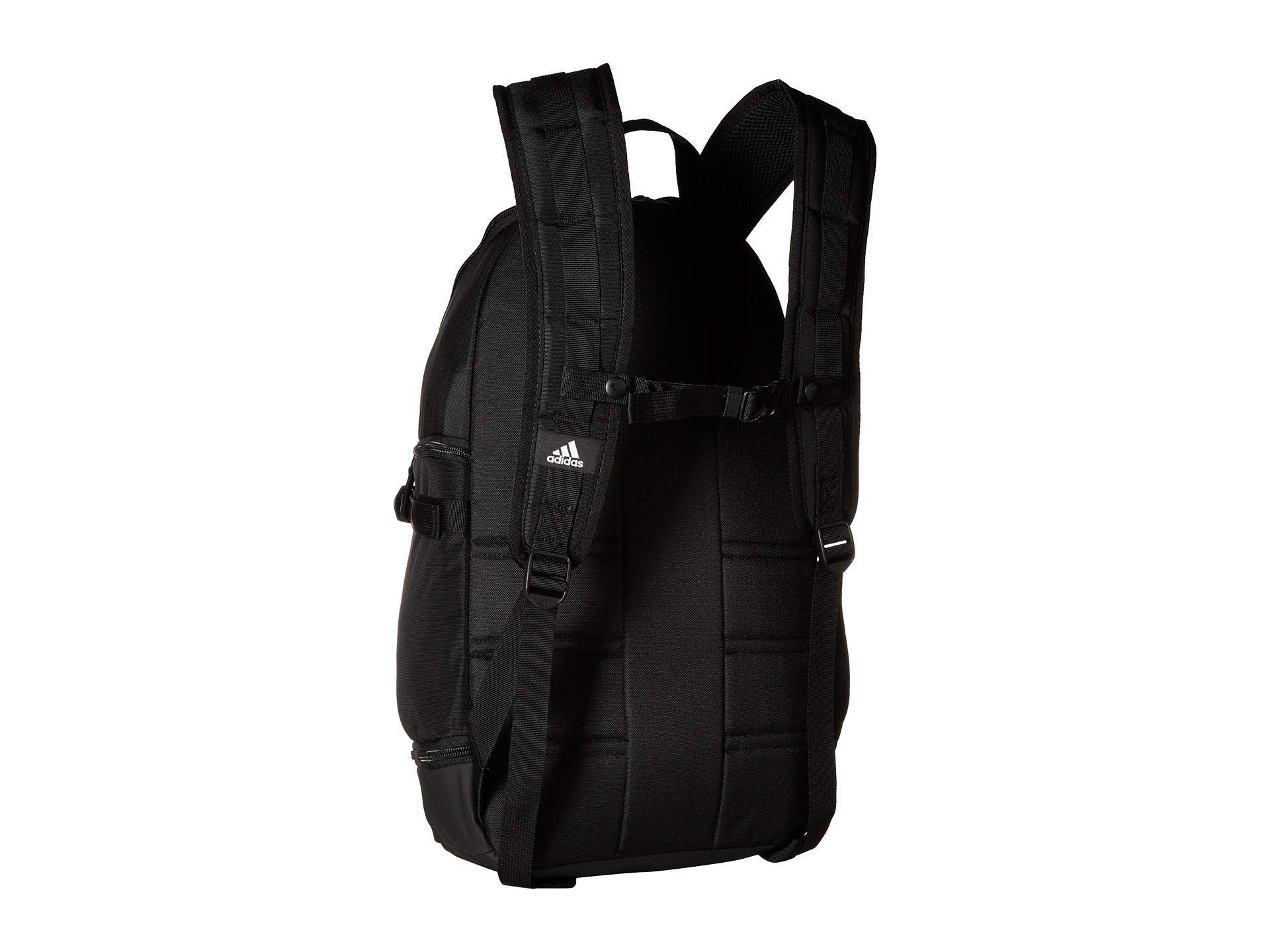365 Black Backpack Adidas Creator Basketball 7qTx5S