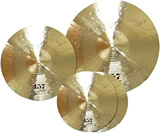 Best wuhan s series cymbals Reviews