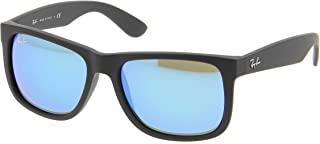 Best ray ban justin rb4165 622 Reviews