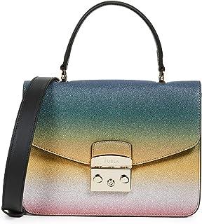 Furla Women's Metropolis Arcobaleno Top Handle Bag