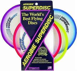 Aerobie Superdisc (6044022)