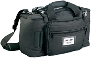 AirClassics Flight Bag | ASA-BAG-FLT-1