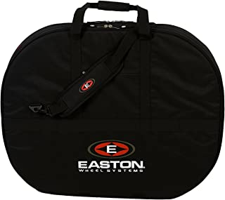 Easton Cycling Double Wheel Bag