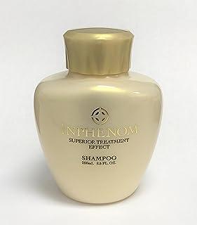 Inphenom Shampoo (8.5 oz)