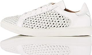 Marque Amazon - find. Femme Baskets