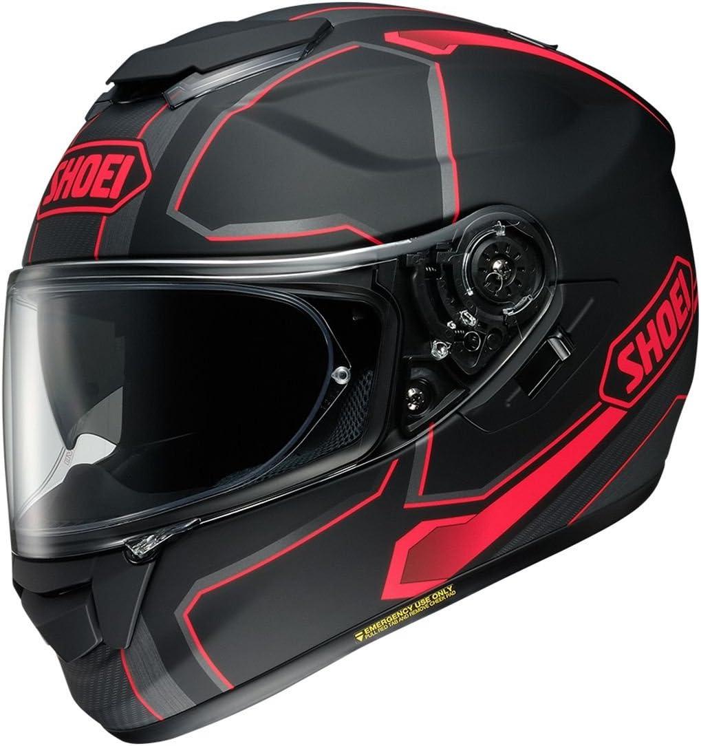 Shoei Pendulum GT-AIR Street Racing - Max 61% OFF Beauty products Motorcycle TC-1 S Helmet